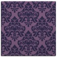 hardwicke rug - product 295882
