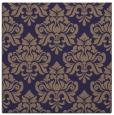 hardwicke rug - product 295893