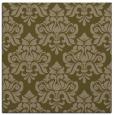 hardwicke rug - product 295905
