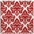hardwicke rug - product 296026