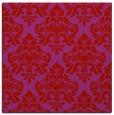 hardwicke rug - product 296038