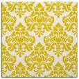 rug #296061 | square white rug