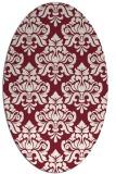 hardwicke rug - product 296349
