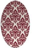 hardwicke rug - product 296350