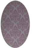 Hardwicke rug - product 296376