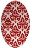 hardwicke rug - product 296378