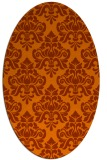 Hardwicke rug - product 296384