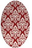 hardwicke rug - product 296385