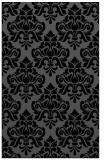 hardwicke rug - product 296498