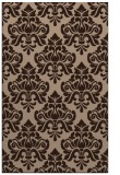 rug #296504 |  traditional rug