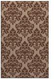 Hardwicke rug - product 296507
