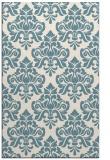 hardwicke rug - product 296513
