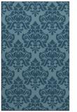 rug #296516 |  traditional rug