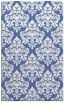 hardwicke rug - product 296529