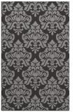 rug #296536    traditional rug