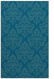 rug #296544 |  traditional rug