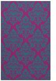 hardwicke rug - product 296554