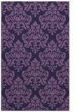 hardwicke rug - product 296585