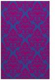 rug #296591 |  traditional rug