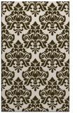 rug #296644 |  damask rug