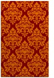 rug #296678 |  traditional rug