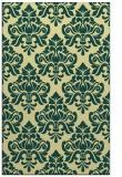 rug #296693 |  traditional rug