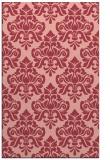 rug #296706 |  traditional rug