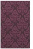 rug #296713    traditional rug