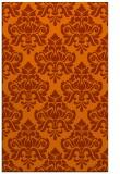 Hardwicke rug - product 296736