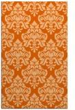 rug #296749 |  traditional rug