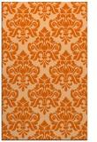 rug #296750 |  damask rug