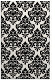 rug #296761 |  white traditional rug