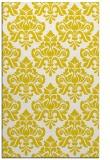 rug #296765 |  traditional rug