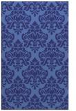 rug #296771 |  traditional rug