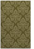 hardwicke rug - product 296821