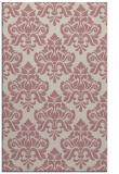 hardwicke rug - product 296830