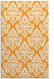 rug #296836 |  traditional rug