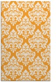 rug #296837 |  white damask rug
