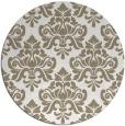 hardwicke rug - product 296841