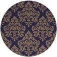 hardwicke rug - product 296949