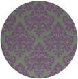 Hardwicke rug - product 297023