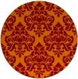 hardwicke rug - product 297029