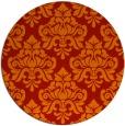 hardwicke rug - product 297085