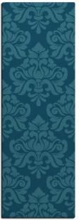hardwicke rug - product 297241