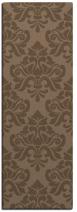 Hardwicke rug - product 297304