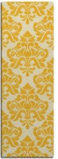 hardwicke rug - product 297481