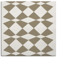 harlequin - product 297546