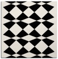 harlequin rug - product 297549