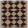 harlequin - product 297559