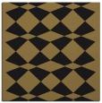 rug #297565 | square rug
